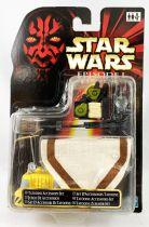Star Wars Episode 1 (The Phantom Menace) - Hasbro - Set d\'Accessoires Tatooine