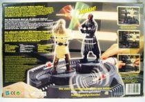 Star Wars Episode 1 (The Phantom Menace) - Lansay - Duel au Sabre Laser 02
