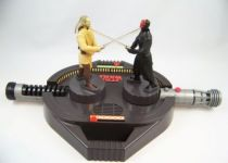 Star Wars Episode 1 (The Phantom Menace) - Lansay - Duel au Sabre Laser 04