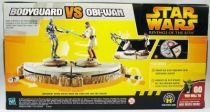 star_wars_episode_iii_revenge_of_the_sith___hasbro___battle_arena__bodyguard_vs_obi_wan_kenobi__1_
