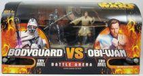 star_wars_episode_iii_revenge_of_the_sith___hasbro___battle_arena__bodyguard_vs_obi_wan_kenobi