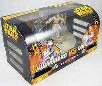star_wars_episode_iii_revenge_of_the_sith___hasbro___battle_arena__bodyguard_vs_obi_wan_kenobi__2_
