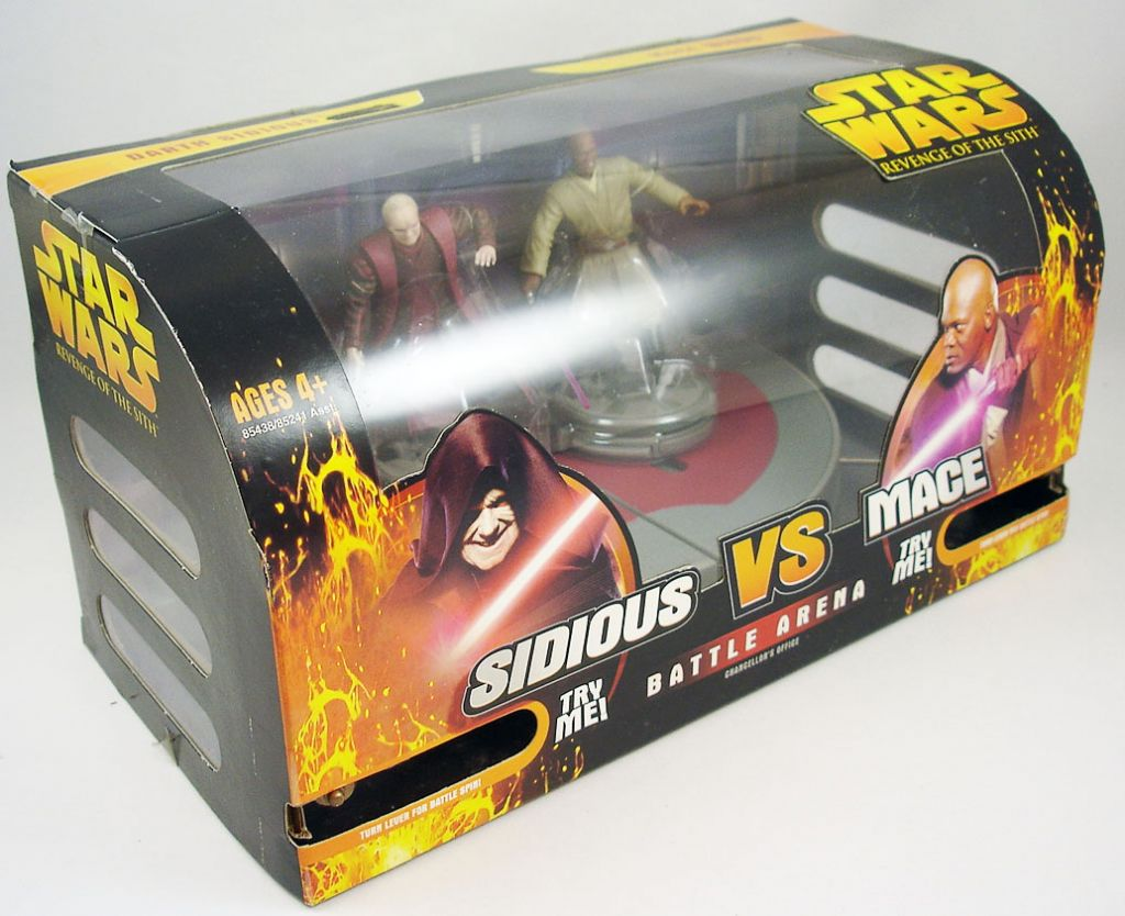 star_wars_episode_iii_revenge_of_the_sith___hasbro___battle_arena__darth_sidious_vs_mace_windu__2_