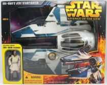 star_wars_episode_iii_revenge_of_the_sith___hasbro___obi_wan_s_jedi_starfighter