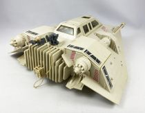 Star Wars ESB 1980 - Kenner - Snowspeeder (occasion)