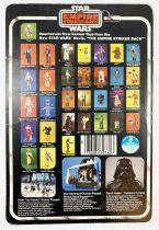 Star Wars ESB 1980 - Kenner 32Back - Bossk (Bounty Hunter)