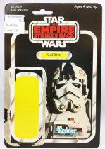 Star Wars ESB 1980 - Kenner 41Back - AT-AT Driver