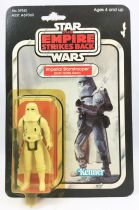 Star Wars ESB 1980 - Kenner 41back - Imperial Stormtrooper