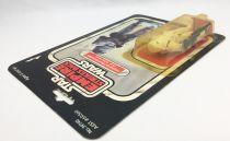 Star Wars ESB 1980 - Kenner 41back - Imperial Stormtrooper