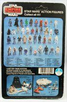 Star Wars ESB 1980 - Kenner 41back - Lobot
