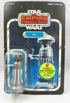 Star Wars ESB 1980 - Kenner 48back C - FX-7