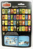 Star Wars ESB 1980 - Palitoy 41back A - AT-AT Driver (Miro-Meccano Archives)