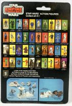 Star Wars ESB 1980 - Palitoy 41back A - Ugnaugth (Miro-Meccano Archives)