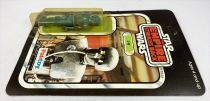Star Wars ESB 1980 - Palitoy 41back B - 2-1B (Miro-Meccano Archives)