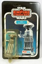 "Star Wars ESB 1980 - Palitoy 41back B - FX-7 \""Medical Droid\"" (Miro-Meccano Archives)"