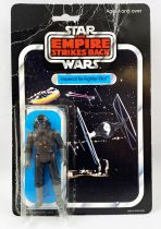 Star Wars ESB 1980 - Palitoy 45back B - Imperial Tie Fighter Pilot