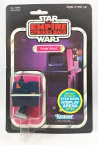 Star Wars ESB 1981 - Kenner 45back - Power Droid