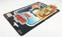 Star Wars ESB 1982 - Kenner 47back - Rebel Soldier
