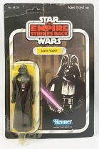 Star Wars ESB 1982 - Kenner 48back A (1) - Darth Vader