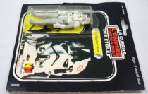 star_wars_l_empire_contre_attaque_1980___meccano___conducteur_at_at_driver_carte_carree__5_