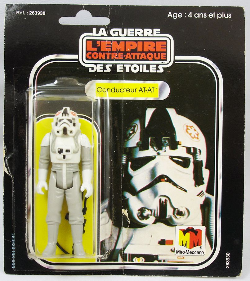 star_wars_l_empire_contre_attaque_1980___meccano___conducteur_at_at_driver_carte_carree