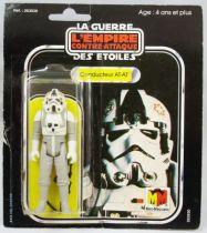 star_wars_l_empire_contre_attaque_1980___meccano___conducteur_at_at_driver_carte_carree