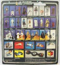 star_wars_l_empire_contre_attaque_1980___meccano___conducteur_at_at_driver_carte_carree__1_