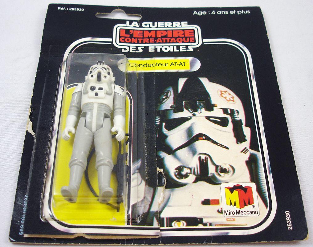 star_wars_l_empire_contre_attaque_1980___meccano___conducteur_at_at_driver_carte_carree__2_