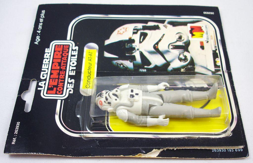 star_wars_l_empire_contre_attaque_1980___meccano___conducteur_at_at_driver_carte_carree__3_