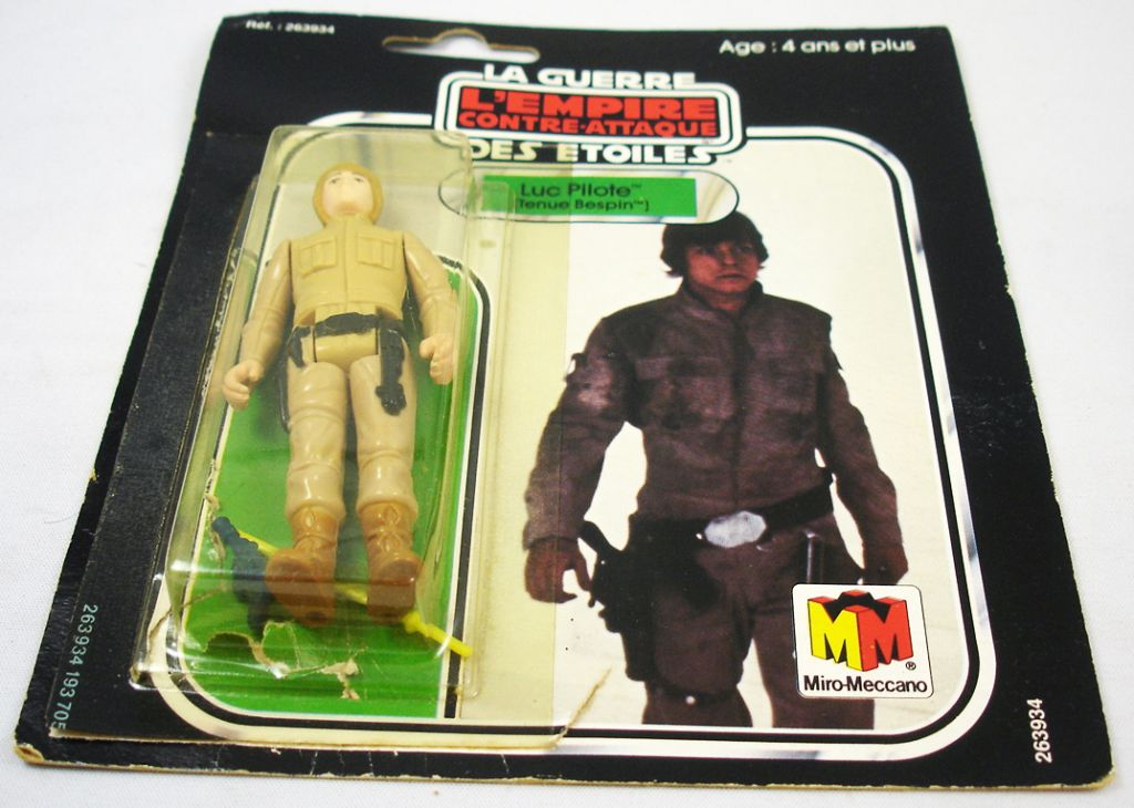 star_wars_l_empire_contre_attaque_1980___meccano___luc_pilote_tenue_bespin_luke_skywalker_bespin_fatigues_carte_carree__2_