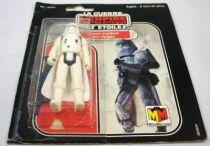 star_wars_l_empire_contre_attaque_1980___meccano___soldat_imperial_des_neiges_hoth_stormtrooper_carte_carree__2_