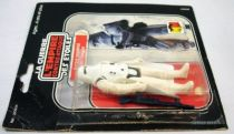 star_wars_l_empire_contre_attaque_1980___meccano___soldat_imperial_des_neiges_hoth_stormtrooper_carte_carree__3_