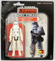 star_wars_l_empire_contre_attaque_1980___meccano___soldat_imperial_des_neiges_hoth_stormtrooper_carte_carree