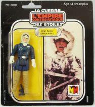 star_wars_l_empire_contre_attaque_1980___meccano___yan_solo_tenue_hoth_han_solo_hoth_gear_carte_carree