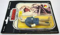 star_wars_l_empire_contre_attaque_1980___meccano___yan_solo_tenue_hoth_han_solo_hoth_gear_carte_carree__3_