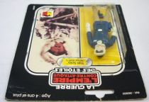 star_wars_l_empire_contre_attaque_1980___meccano___yan_solo_tenue_hoth_han_solo_hoth_gear_carte_carree__4_