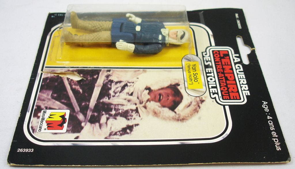 star_wars_l_empire_contre_attaque_1980___meccano___yan_solo_tenue_hoth_han_solo_hoth_gear_carte_carree__5_