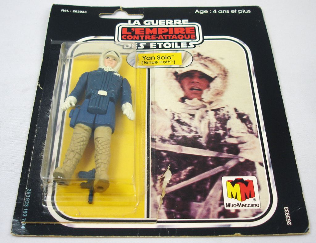 star_wars_l_empire_contre_attaque_1980___meccano___yan_solo_tenue_hoth_han_solo_hoth_gear_carte_carree__2_