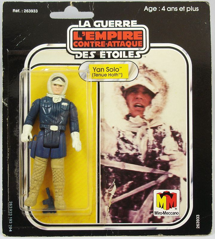 star_wars_l_empire_contre_attaque_1980___meccano___yan_solo_tenue_hoth_han_solo_hoth_gear_carte_carree
