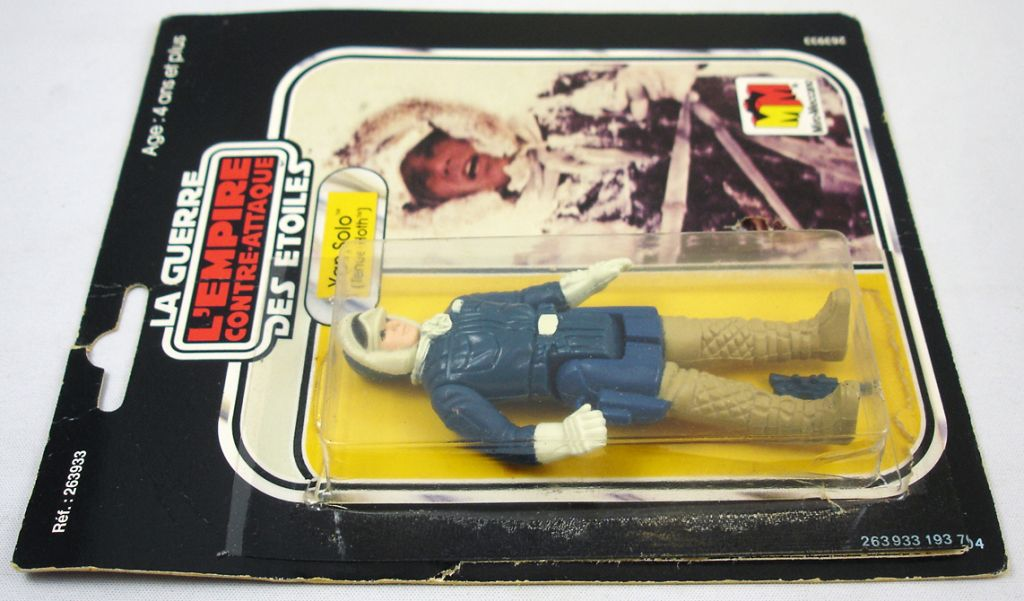 star_wars_l_empire_contre_attaque_1980___meccano___yan_solo_tenue_hoth_han_solo_hoth_gear_carte_carree__3_