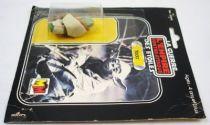 star_wars_l_empire_contre_attaque_1980___meccano___yoda_carte_carree__4_