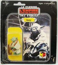 star_wars_l_empire_contre_attaque_1980___meccano___yoda_carte_carree