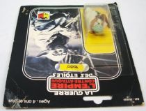 star_wars_l_empire_contre_attaque_1980___meccano___yoda_carte_carree__3_