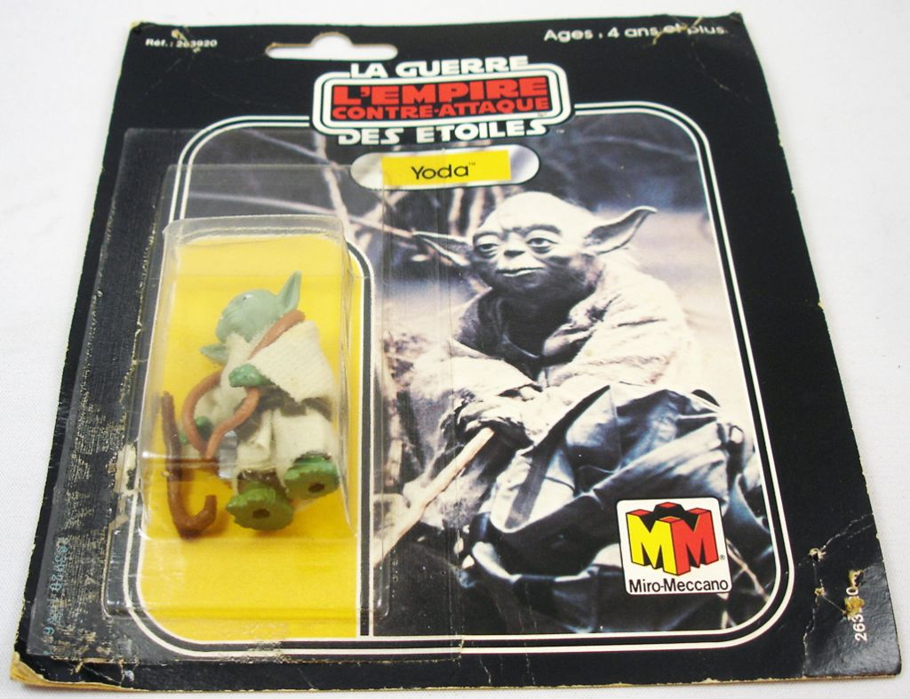 star_wars_l_empire_contre_attaque_1980___meccano___yoda_carte_carree__1_