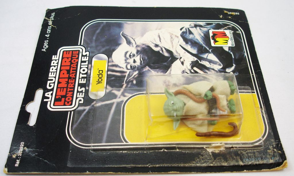 star_wars_l_empire_contre_attaque_1980___meccano___yoda_carte_carree__2_