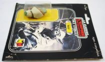 star_wars_l_empire_contre_attaque_1980___meccano___yoda_carte_carree__4_
