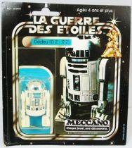 star_wars_la_guerre_des_etoiles_1979___meccano___dedeu_d2_r2_carte_carree