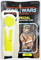 Star Wars POTF 1984 - Kenner - Romba