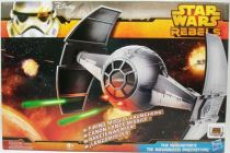 star_wars_rebels___the_inquisitor_s_tie_advanced_prototype