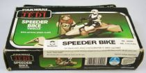return_of_the_jedi_1983___speeder_bike___miro_meccano__3_